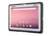 TOUGHBOOK A3 Main Product Image