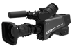 AK-HC5000<br>HD Studio Camera</br>