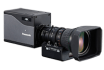 AK-UB300<br>4K Multi Purpose Camera</br>