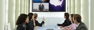 Conferencing solutions
