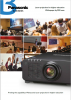 ROI Whitepaper   Laser Projection For Higher Education